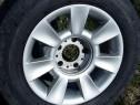 Roata Rezerva aliaj BMW r 15.