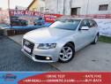 Audi a4 2.0 - 143 cp - livrare - rate fixe - garantie -