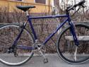 City bike Atala Baci Perugina