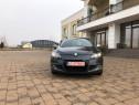 Renault Megane Gt-line km reali