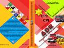 Transport rutier - CPI/CPC: mărfuri generale, periculoase
