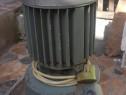 Pompa de apa curata