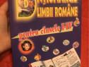 Dictionarul limbii romane pentru clasele 1-4 Editura dramis