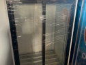 Vitrina frigorifica/lada frigorifica/congelator/raft frigori