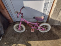 Bicicleta într-o stare foarte buna