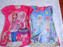 Bluze de vara pentru fetite de 9 - 10 ani