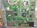 Modul LG 42FL66 - Main AV - EBR37791311 - EBR36803701