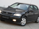 Opel Astra G ELEGANCE - an 2002, 1.7 Dti (Diesel)