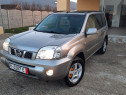 Nissan X-trail 4x4 COLUMBIA EURO 4 Panoramic - an 2007 luna