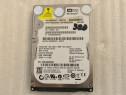 Hard Disk Laptop Western Digital 320GB WD3200BEVT , 5400rpm,