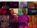 Rock-Pop Music Hall 1985-1986 (Concerte Germania) Dublu DVD