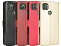 Husa Flip pentru Motorola Moto G9 Power U01804237