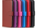 Husa Flip pentru Motorola Moto G9 Power U01804172