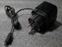 Incarcator / Adaptor Micro USB Motorola S003AGB0500055