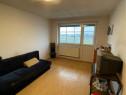 Giurgiului, Apartament 3 Camere ,Confort 1, Decomandat