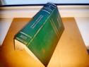 C44-S.A.C. Doyle-Aventurile si Memoriile Sherlock Holmes Lux