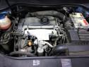 Motor fara anexe 2.0 tdi cod BKP (motor cu proba) Volkswagen