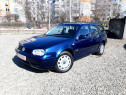 Volkswagen VW Golf 4 1.9TDI Pacific 2005 euro4 climatronic