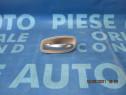 Manere portiere (interior) BMW E60 2008; 1360533
