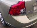 Stop / Lampa Stanga Volvo S40 Model 2004-2012 + Piese S40 Sh