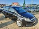 Opel zafira 1.9 tdi, 2006 = posibilitate rate