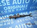 Amortizor fata BMW F10 530d 3.0d N57D30A(pe gaz)
