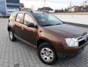 Dacia Duster 1,5 dci  2wd  A/C