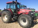 Tractor case mxm 155