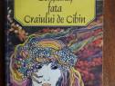 Gentiana, fata Craiului de Cibin - Eudochia Pavel, autograf