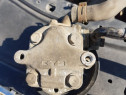 Pompa servo servodirectie VW Touareg 7L 3.2 v6 benzina ⭐⭐⭐⭐⭐