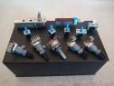 Set Potentiometre, Comutatoare ALPS. Din Yamaha AX 640.
