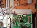 Modul placa  Eax57566203(2),ebt60728321 plasma Lg  42pq1000