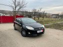 Ford Focus*af.2013/luna 03*clima*pilot*navigatie*1.6 diesel