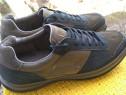 Pantofi sport Pirelli, mar 44,(28 cm) made in Italia.