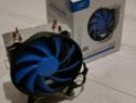 Cooler CPU Deepcool GAMMAXX 300 Intel AMD