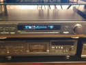 Technics Stereo Synthesizer Tuner ST-GT550 RDS