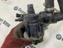 Pompa apa aditionala auxiliara BMW F10,F11,F01,X3,X4,X5,X6