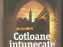 Ruth Rendell-Cotloane Intunecate