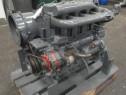 Motor Deutz F4L 913 second SOD