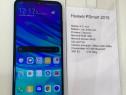 Huawei P Smart 2019 DualSim [Ca Nou] Factura + Garantie