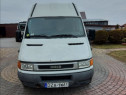 Iveco Daily xxl