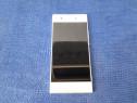 Telefon mobil Sony Xperia, Dual SIM