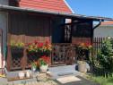 Casa individuala Dumbravita- Kaufland