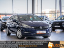 "Opel Astra 1,6 CDTI Sports Tourer ""Edition"""