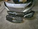 Bara Mercedes cla w117 stare ireproșabila