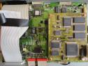 Placa de Baza CPU Roland G1000