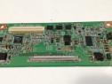 Tcon v260b1-c03, vit70038.50.suport plasma Samsung 50inch