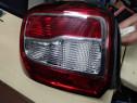 Stop stanga Dacia Logan 2012 - 2017 in stare perfecta.