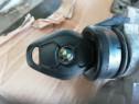 Contact cu cheie bmw e46 motor 2.0 diesel garantie 30 zile