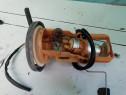 Pompa disel bmw e46 cu garantie 30 zile motor 2.0 disel